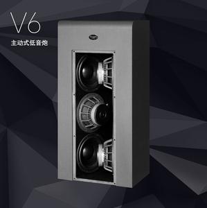宝仙娜V6