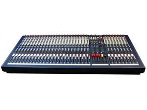 SOUNDCRAFT LX9